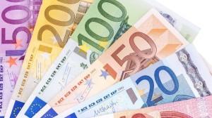 banconote-europee