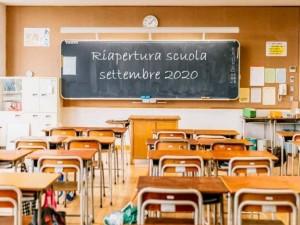 riapertura-scuole-min
