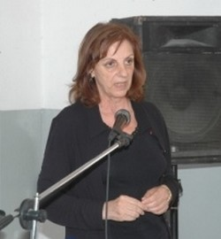 Marie Nassif-Debs