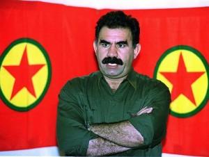 Per la libertà di Abdullah Ocalan