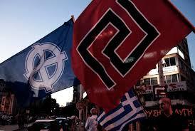 Grecia: importante condanna dei neo-fascisti di Alba dorata