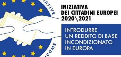 european citizen