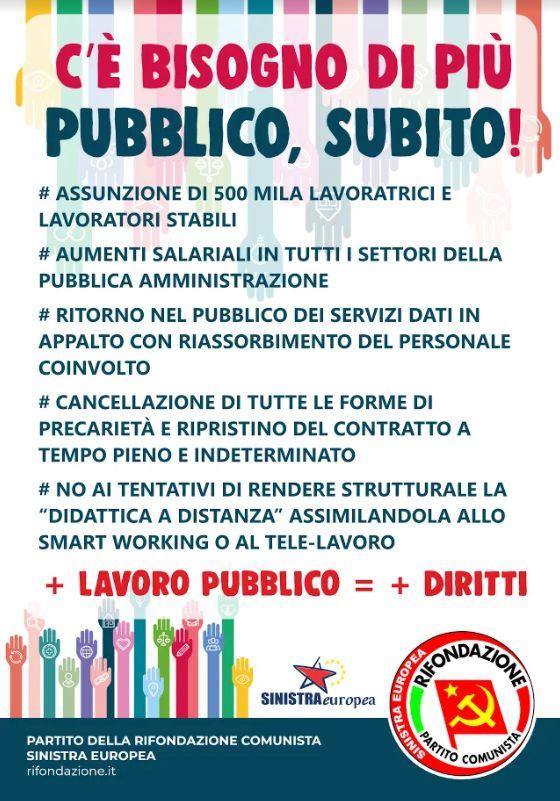 http://www.rifondazione.it/primapagina/wp-content/uploads/2020/12/pubsub_f.jpg
