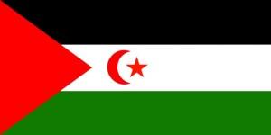 La Repubblica Araba Democratica Sahrawi respinge la decisione di Trump di riconoscere al Marocco la sovranità sul popolo Sahrawi