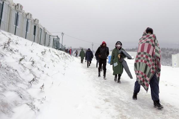 in-bosnia-la-frontiera-del-diritto