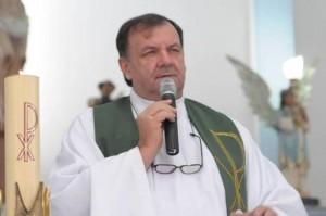 Padre Ticão