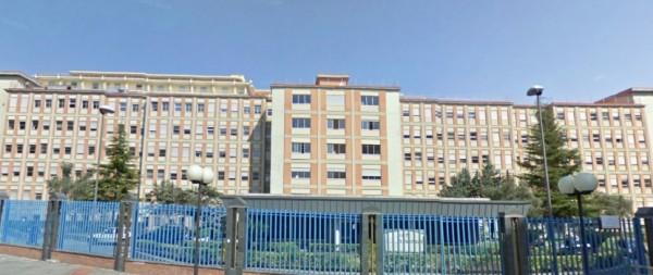 pascale-napoli-ospedale-830x350