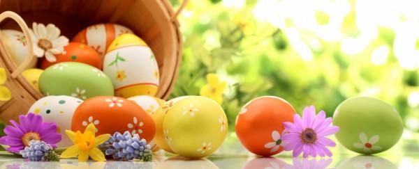 Pasqua30