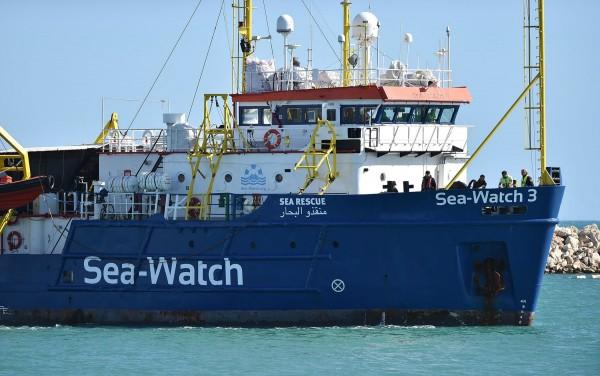 seawatch22