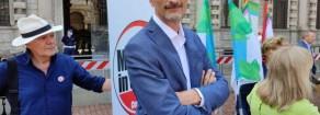 La sinistra di Milano non è quella raccontata dal suo sindaco.