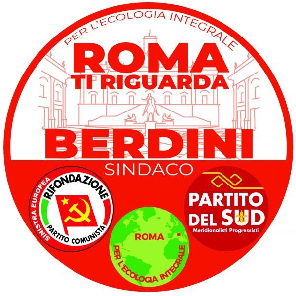 roma_ti_guarda